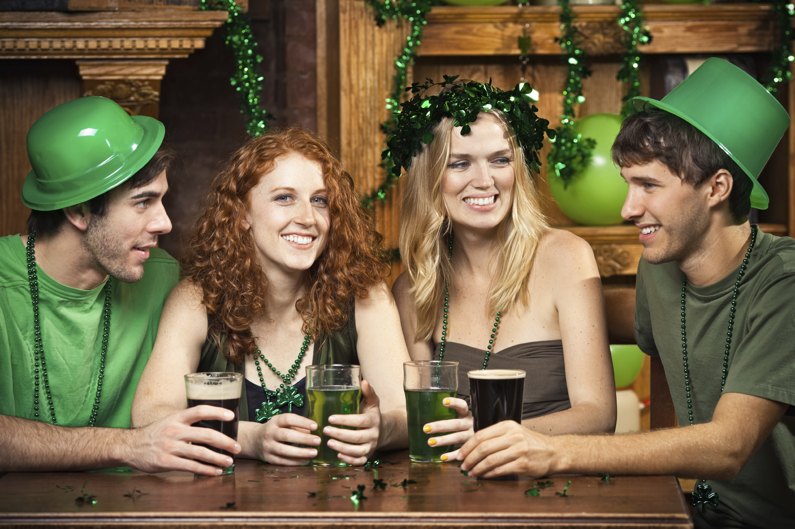 It Takes Two Dating Service Ireland
