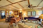 A Molokai Luxury Accomodation in Maunaloa, HI, United States