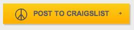 Your Craigslist Vacation Rental Ad Generator