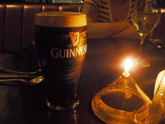 McSwiggans Bar & Restaurant Galway