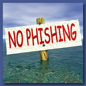 Vacation Rental - No phishing