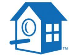Homeaway Birdhouse logo