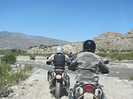 motorcycle-tours-174956_150